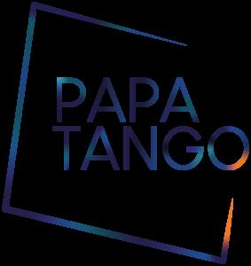 Logo_Papa_Tango